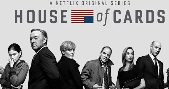 house of cards3