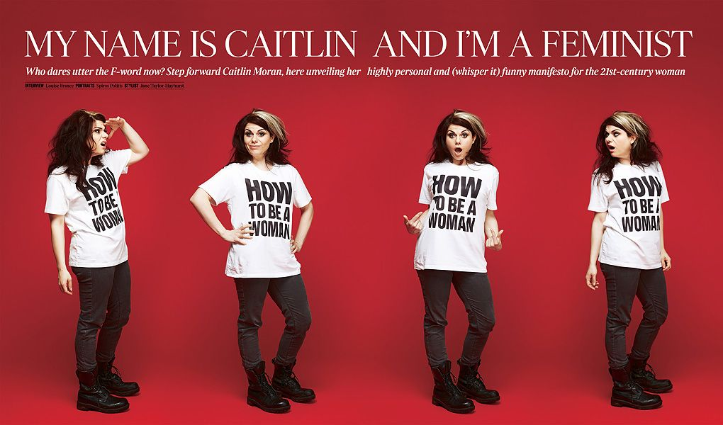 TIM11T1GM_caitlinfeature