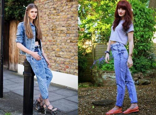 mom-jeans-topshop-03