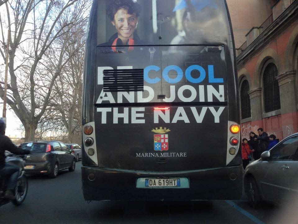 be-cool-and-join-the-navy-alemanno